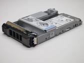"400-AUVR - DELL 2.4TB 10K SAS 3.5"" 12Gb/s HDD 13Gen FS"