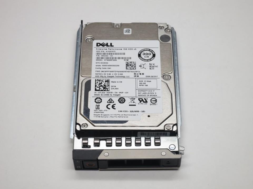 "400-ALXQ DELL 400GB eMLC SAS 2.5/"" 12Gb//s SSD 13G KIT  MIXED-USE PX04SM SERIES"