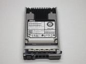 "03VVP DELL 400GB eMLC SAS 2.5"" 12Gb/s SSD 13G KIT PX05SM SERIES WRITE-INTENSIVE NOB"