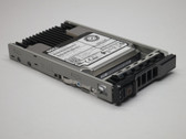 "400-AFLH DELL 400GB eMLC SAS 2.5"" 12Gb/s SSD 13G KIT PX05SM SERIES WRITE-INTENSIVE NOB"