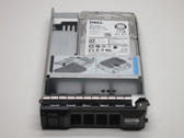 "342-5518 DELL 1.2TB 10K SAS 3.5"" Hybrid 6Gb/s HDD KIT Factory Sealed"