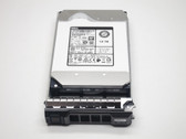 "WXH6D DELL 10TB 7.2K SATA 3.5"" 6Gb/s HDD 13GEN KIT FACTORY SEALED"