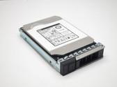 "401-ABEP DELL 10TB 7.2K SATA 3.5"" 6Gb/s HDD 14GEN KIT Factory Sealed"