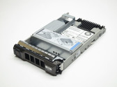 "2KHV5 DELL 3.84TB eMLC SAS 3.5"" 12Gb/s SSD 13G HYBRID KIT PX05SR SERIES READ-INTENSIVE"