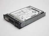 "DELL 600GB 15K SAS 2.5"" 12Gb/s HDD BLADE SERVER KIT FACTORY SEALED"