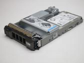 """VTPF1 DELL 2TB 7.2K SAS 3.5"""" 12Gb/s HDD 13G HYBRID KIT FACTORY SEALED"""