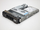 "400-AMUI DELL 2TB 7.2K SATA 3.5"" 6Gb/s HDD 13G HYBRID KIT FACTORY SEALED"