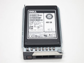"MFC6G DELL 400GB TLC SAS 2.5"" 12Gb/s SSD 14G KIT MIXED-USE PM1635a SERIES"