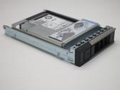 """3CF5K DELL 400GB TLC SAS 2.5"""" 12Gb/s SSD 14G KIT MIXED-USE PM1635a SERIES"""