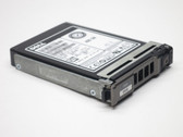 "XPYGM DELL 400GB TLC SAS 2.5"" 12Gb/s SSD BLADE SERVER KIT MIXED-USE PM1635a SERIES"