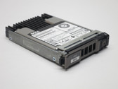 "DELL 960GB eMLC SAS 2.5"" 12Gb/s SSD BLADE SERVER KIT PX05SV SERIES MIXED-USE FACTORY SEALED"