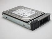 """400-ARVH DELL 8TB 7.2K SATA 3.5"""" 6Gb/s 512e HDD 14G KIT Factory Sealed"""