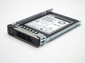 "400-ATMG DELL 960GB  MLC SATA 2.5"" 6Gb/s SSD 14G KIT SM863a SERIES MIXED-USE NOB"