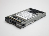 "400-ARWC DELL 1.92TB eMLC SAS 2.5"" 12Gb/s SSD 13G KIT PX05SR SERIES READ-INTENSIVE NOB"