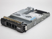 "400-AMDD DELL 1.92TB eMLC SAS 3.5"" 12Gb/s SSD 13G HYBRID KIT PX05SR SERIES READ-INTENSIVE NOB"