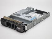 """XRFG7 DELL 1.92TB eMLC SAS 3.5"""" 12Gb/s SSD 13G HYBRID KIT PX05SR SERIES READ-INTENSIVE NOB"""