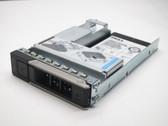 "089Y1 DELL 960GB  MLC SATA 3.5"" 6Gb/s SSD 14G HYBRID KIT SM863a SERIES MIXED-USE"