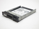 "400-AMHL DELL 960GB  MLC SATA 2.5"" 6Gb/s SSD BLADE SERVER KIT SM863a SERIES MIXED-USE"