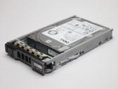 """400-AHLV DELL 2TB 7.2K SAS 2.5"""" 12Gb/s HDD 13G KIT FS"""