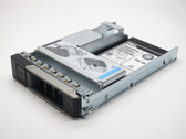 "400-ATMH DELL 960GB  MLC SATA 3.5"" 6Gb/s SSD 14G HYBRID KIT SM863a SERIES MIXED-USE NOB"