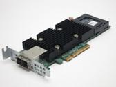405-AAER DELL PERC H830 PCI-e 2GB NV CACHE 12Gb/s RAID ADAPTER FACTORY SEALED