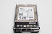 """400-AESD DELL 600GB 15K SAS 2.5"""" 6Gb/s HDD KIT"""
