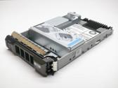 "400-ALXK DELL 400GB eMLC SAS 2.5"" 12Gb/s SSD 13G HYBRID KIT MIXED-USE PX04SM SERIES"