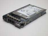 """400-AMZM DELL 1TB 7.2K SAS 2.5"""" 12Gb/s HDD 13G KIT FS"""