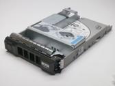 400-ASXI DELL 480GB TLC SATA 3.5 6G SSD 13G HYBRID KIT S4500 SERIES READ-INTENSIVE