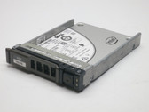 15KN5 DELL 480GB TLC SATA 2.5 6G SSD BLADE SERVER KIT S4500 SERIES READ-INTENSIVE
