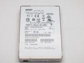 "0B31067 HITACHI 800GB MLC SAS 2.5"" SSD HUSMM1680ASS200 NOB"