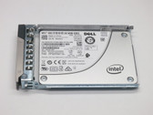 XCN15 DELL 1.92TB TLC SATA 2.5 6G SSD 14G KIT S4500 SERIES READ-INTENSIVE NOB