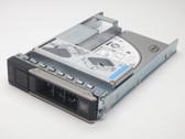 1CD54 DELL 1.92TB TLC SATA 3.5 6G SSD 14G HYBRID KIT S4500 SERIES READ-INTENSIVE NOB