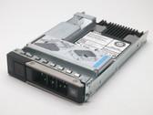 """400-ASFJ DELL 960GB eMLC SAS 3.5"""" 12Gb/s SSD 14G HYBRID KIT PX05SV SERIES MIXED-USE NOB"""