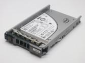 TM1T8 DELL 1.92TB TLC SATA 2.5 6G SSD 13G KIT S4500 SERIES READ-INTENSIVE NOB