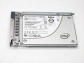 400-AYCM DELL 960GB TLC SATA 2.5 6Gb/s SSD 14G KIT S4600 SERIES MIXED-USE