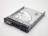 15KN5 DELL 480GB TLC SATA 2.5 6G SSD BLADE SERVER KIT S4500 SERIES READ-INTENSIVE NOB