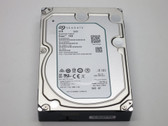 "ST6000NM0085 SEAGATE 6TB 7.2K SAS 3.5"" 12Gb/s HDD 512e v5 ENTERPRISE CAPACITY REC"