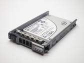 400-ATDN DELL 480GB TLC SATA 2.5 6G SSD 13G KIT S4500 SERIES READ-INTENSIVE NOB