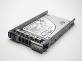 400-ATEP DELL 480GB TLC SATA 2.5 6G SSD 13G KIT S4500 SERIES READ-INTENSIVE NOB