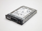 "M61PY DELL 1.2TB 10K SAS 2.5"" 12Gb/s HDD BLADE KIT FACTORY SEALED"