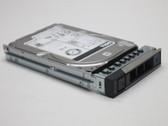 """400-ASHX DELL 2TB 7.2K SATA 2.5"""" 6Gb/s HDD 14G KIT FS"""