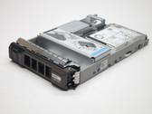 "400-AMUO DELL 2TB 7.2K SATA 3.5"" 6Gb/s HDD 13G HYBRID KIT FACTORY SEALED"