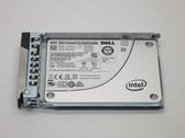 4T7DD DELL 960GB TLC SATA 2.5 6G SSD 14G KIT S4500 SERIES READ-INTENSIVE FACTORY SEALED