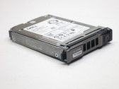 "400-APGE DELL 900GB 15K SAS 2.5"" 12Gb/s HDD BLADE SERVER KIT FACTORY SEALED"