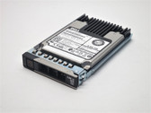 """400-ATHS DELL 3.84TB eMLC SAS 2.5"""" 12Gb/s SSD 14G KIT PX05SR SERIES READ-INTENSIVE NOB"""