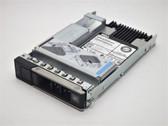"""400-ASLG DELL 3.84TB eMLC SAS 2.5"""" 12Gb/s SSD 14G HYBRID KIT PX05SR SERIES READ-INTENSIVE NOB"""