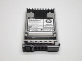 """2KVG3 DELL 800GB eMLC SAS 2.5"""" 12Gb/s SSD 13G KIT PX05SM SERIES WRITE-INTENSIVE NOB"""