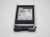 """1JXKP DELL 1.92TB TLC SATA 2.5"""" 6Gb/s SSD PM863a SERIES READ-INTENSIVE"""