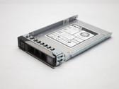 """31Y1M DELL 960GB SATA 2.5"""" 6Gb/s SSD 14G KIT HK4R READ-INTENSIVE 1 DWPD THNSF8960CCSE FS"""